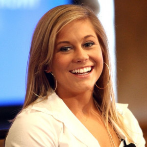 Shawn-Johnson-Quotes-About-Weight-Loss-Body-Confidence.jpg