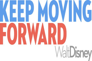 keep-moving-forward-quote-disney-walt-disney-quotes-meet-the-robisons ...