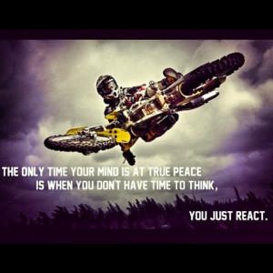 Got Any Funny Motocross...