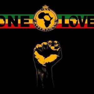 Rasta #Rastafarian