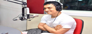 Aamir Khan Quotes Cover Photos