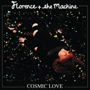 "Cosmic Love """