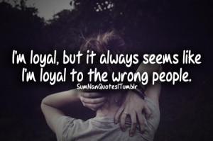 ... Girl , swag , alone, hurt , sad , loyal || SumNan Quotes by smsmith