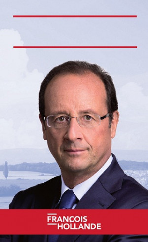 francois-hollande-2012.jpg