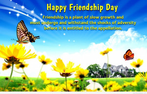 : Quotes About Life And Love For Facebook Status Hd Friendship Day ...