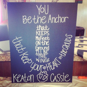 00: Quotes 3, Cute Quotes Painting, Painting Ideas Quotes, Diy Canvas ...