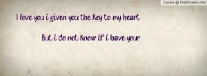 love_you,_i_given-28415.jpg?i
