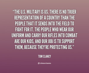 quote-Tom-Clancy-the-us-military-is-us-there-is-1-153566.png