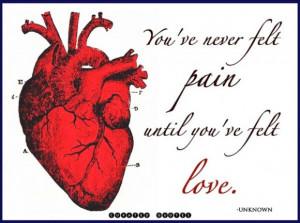 emo-love-quotes-580x432.jpg