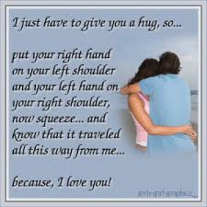 We Have Good Collection of Love Quotes: