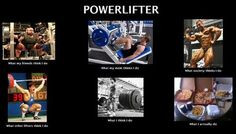 powerlifting quotes - Google Search