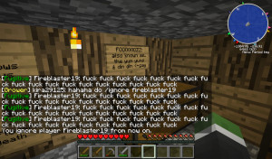 Quotes About Minecraft