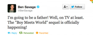 savage girl quotes source http quoteimg com girl meets world ben ...