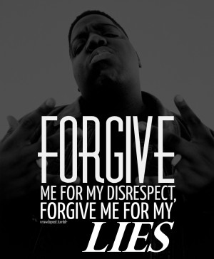 Biggie Smalls Quotes Tumblr_m7hohzheu31r4grpqo1_ ...