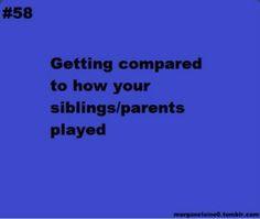 ... softball families plays softball problems 3 softball quotes my dads