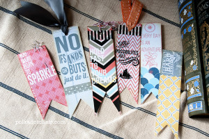 bookmarks4
