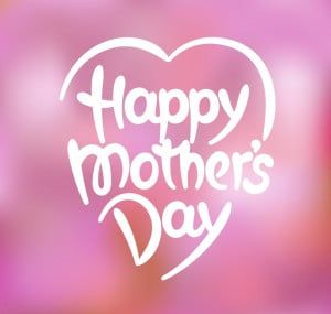 Mothers Day Love 2014 Quotes Animated Wallpaper HD,
