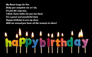 meaning-happy-birthday-poems-for-girlfriends-1.jpg