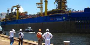 Quotes van de dag: Scherpe beveiliging voor Mark Rutte, SBM Offshore ...