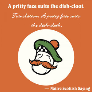 Funny Scottish Sayings Funny Sayings Tumblr About Love For Kids And ...
