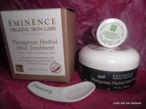 Skincare - Face - Eminence Organic Skin Care - Organic Skin Care