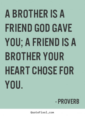 ... friendship quote prints design your own friendship quote graphic