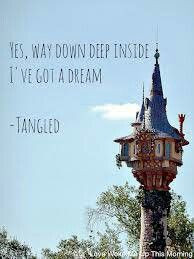 ... quotes worthy quotes disney princesses tangled dreams tangled quotes