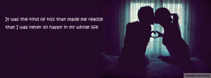 home words quotes sad love quotes fb covers