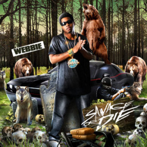 Related Pictures webbie host dsd