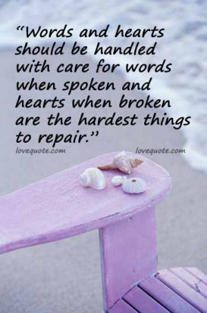 Quotes About Breaking Up (35)