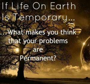 quotes for best quotes about life in islam islamic quotes about life