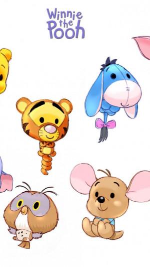 winnie the pooh screensavers komputer tree for winnie the pooh winnie ...