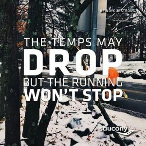 Running quotes 012