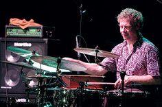 bill bruford more bill bruford drummers bill 2