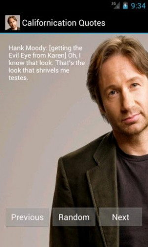 Related Pictures californication hank moody quote samsung galaxy s4 ...