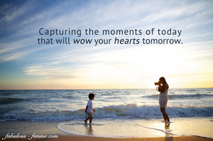 Beautiful Photography With Quotes Photography quote - capture