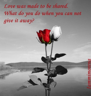 ... beautiful quotes. Please visit Facebook Quotes and follow us if you