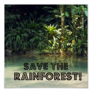save_the_rainforest_print-r65d6b7c391674cabb16e89811427b42d_wad_8byvr ...