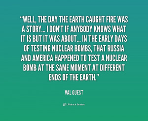 Earth Day Quotes Preview quote