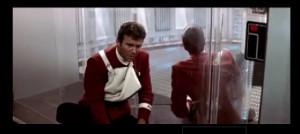 kirk-spock-2.jpg