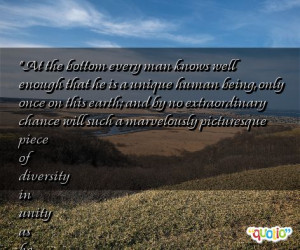 Unity Quotes