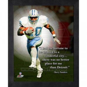 memorable quotes from super motivational football quotes
