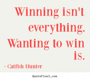 hunter more motivational quotes success quotes inspirational quotes ...