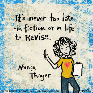 ... find my illustrated quotes on my Illustrated Quotes Pinterest board