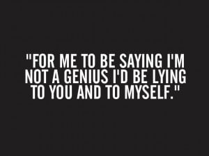 Kanye West Quotes (7)