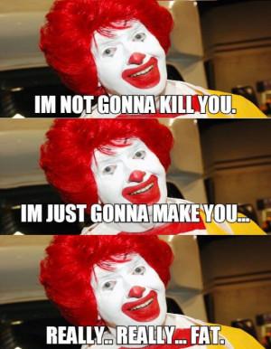 funny-Ronald-McDonald-plan-fat
