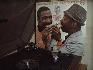 Jimmy Smith amp Wes Montgomery The Dynamic Duo Images