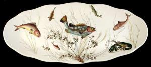 johnson_brothers_fish_oval_cream_25_fish_platter_P0000045593S0061T2 ...