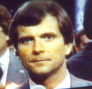 lee atwater lee atwater aka harvey leroy atwater born 27 feb 1951 ...