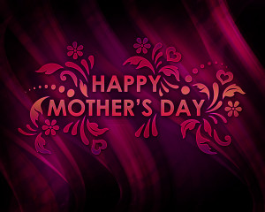 Mother's Day 2014 Wallpapers, Pictures, Images, Photos